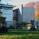 Musee Royal De Mariemont