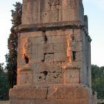 Scipios Tower