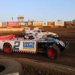 Perris Auto Speedway