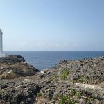 Cape Zampa