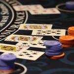 LAuberge Casino And Hotel