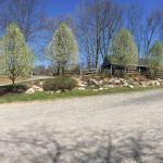 Fox Valley Park