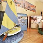 Lewes Historical Society