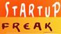 startup-freak
