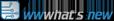 ww-what