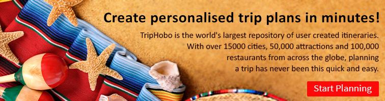 triphobo-ad
